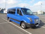 VW-CRAFTER-1